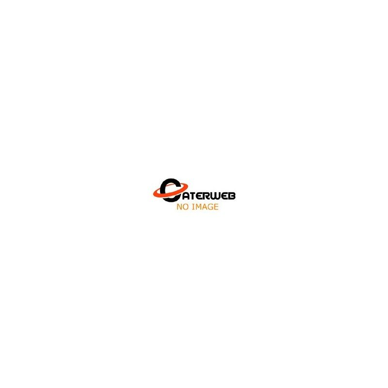 STORAGE BOX SMALL LID - 450 x 300mm - CLEAR - 1