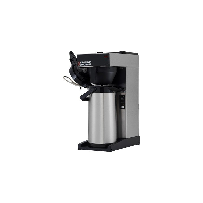 AIRPOT BREWER BRAVILOR - 18Lt - 1