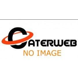 ROUND CUTTER SET S/STEEL-PLAIN 20 PIECE - 1