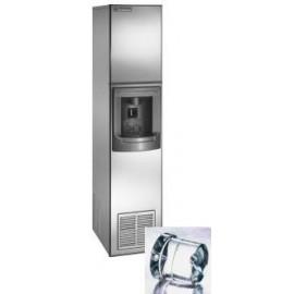 SCOTSMAN CD40 Ice Making Dispenser - 35kg/24hrs - Gourmet Cube - 1