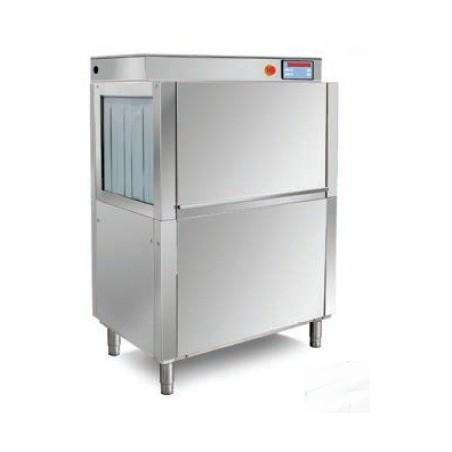DISH WASHER TUNNEL DIHR - AX161 COMPACT - 1