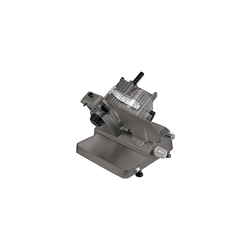 SLICER RHENINGHAUS MONDIAL [QUANT] - 350mm - 1