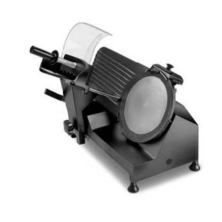 SLICER RHENINGHAUS START [QUANT] - 300mm - 1