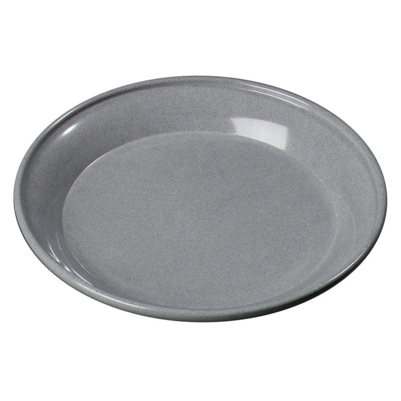 POLYPELLET INSULATED BASE - GREY - 230mm - 1
