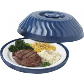 INSULATED BASE - 230mm - MIDNIGHT BLUE - TURNBURY - 1