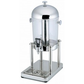 JUICE DISPENSER SINGLE CONTEMPORARY