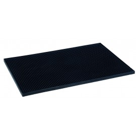SERVICE MAT - 300 x 450mm (BLACK) - 1