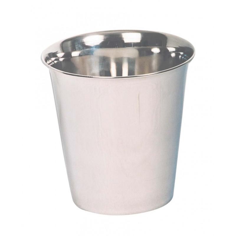 ICE BUCKET ALUMINIUM - 1.3Lt (MINI)  - 1