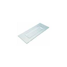 LONG TRAY 31X13cm - 1