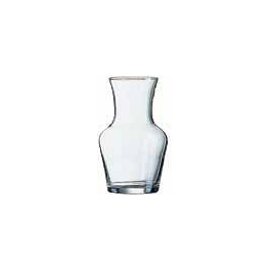 VIN DECANTER  250ml - 1