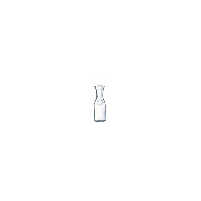 BYSTRO  DECANTER 500ML - 1
