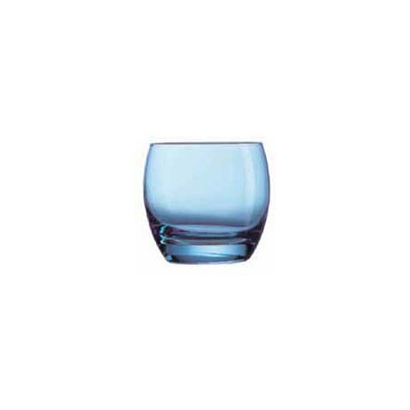 SALTO ICE BLUE 320ml - 1