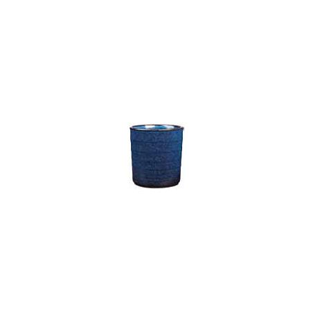 SAPHIRE BLUE DELI JAR  - 1