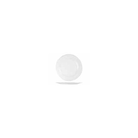 PROFILE PLATE 16.5cm - 1
