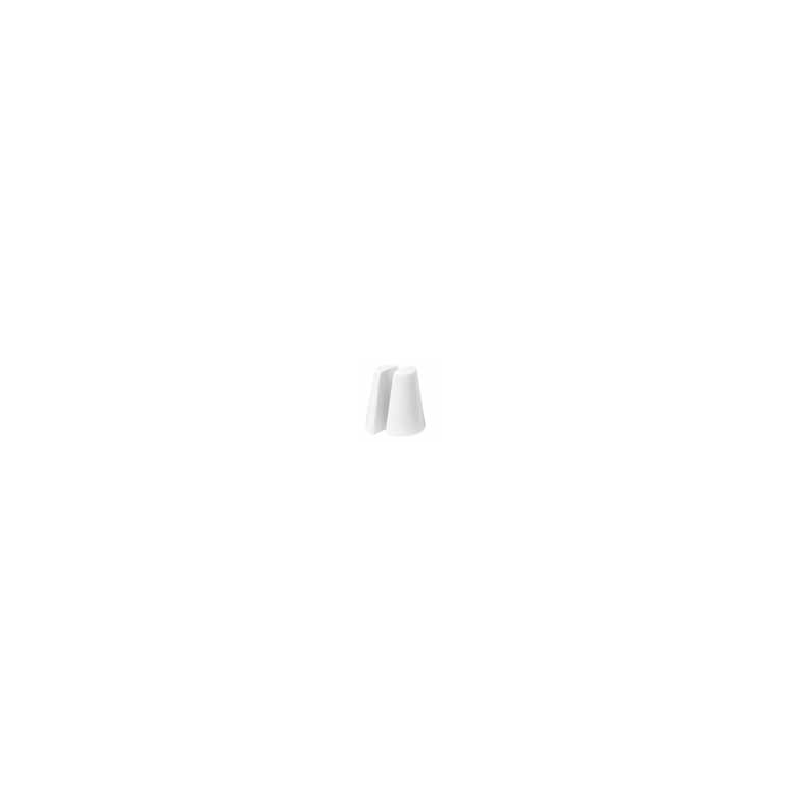 ODYSSEY SALT 8.76cm - 1