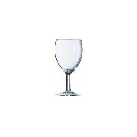 SAVOIE WINE 190ml - 1
