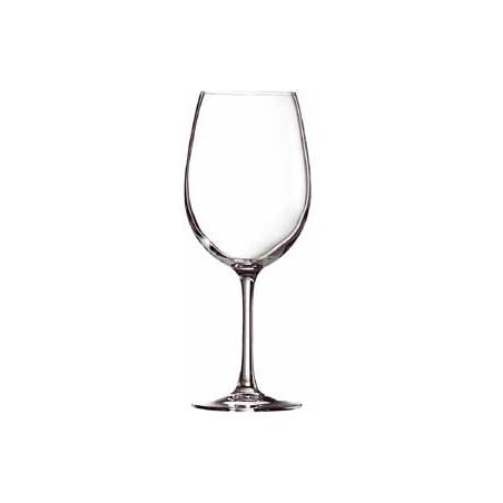 CABERNET TULIP WINE 750ml - 1