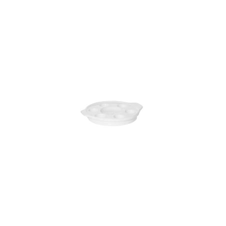 SNAIL DISH - 1