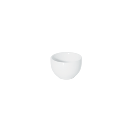 SAUCE CUP - 1