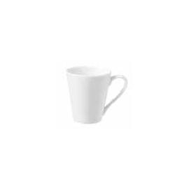 COFFEE MUG - 1