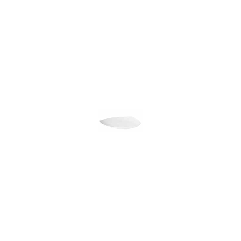 TRIANGULAR PLATE  19cm - 1