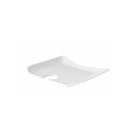 COCKTAIL TRAY 23cm - 1