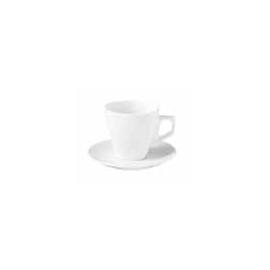 SQUARE CAPPUCCINO CUP 30cl - 1