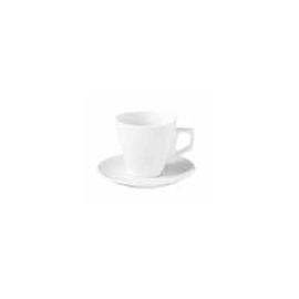 SQUARE CAPPUCCINO CUP 20cl - 1