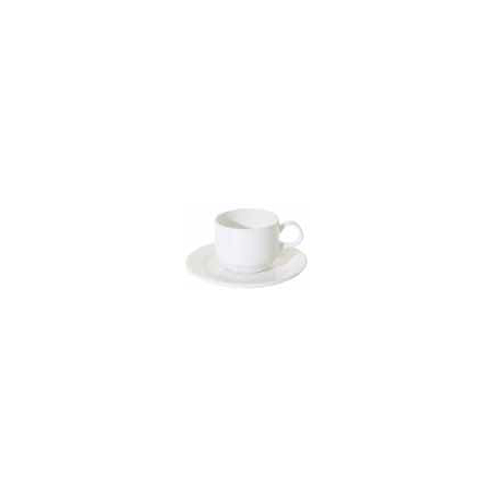 STACKING CUP 24CL - 1