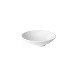 SAUCE DISH 10cm - 1