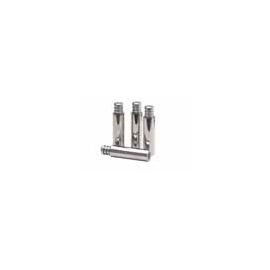 DOMINO EXTENDIBLE LEGS (4 PCE SET) - 1