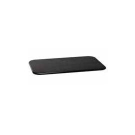 DOMINO MARBLE TRAY GN 1/1 RECTANGULAR - 1