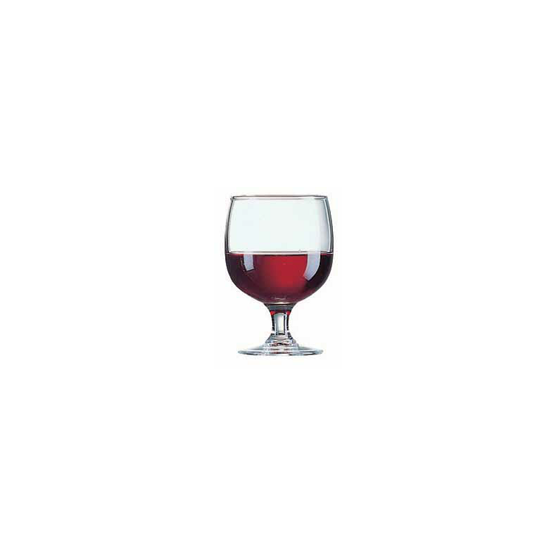 AMELIA WINE 250ml - 1