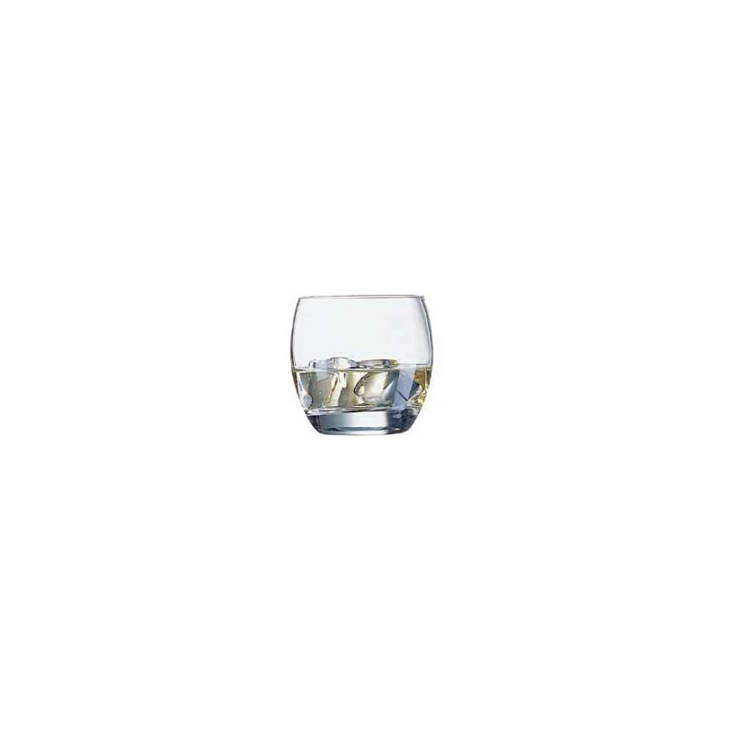 SALTO OLD FASHIONED 320ml - 1