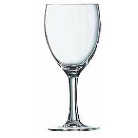 PRINCESA WINE 310ml - 1