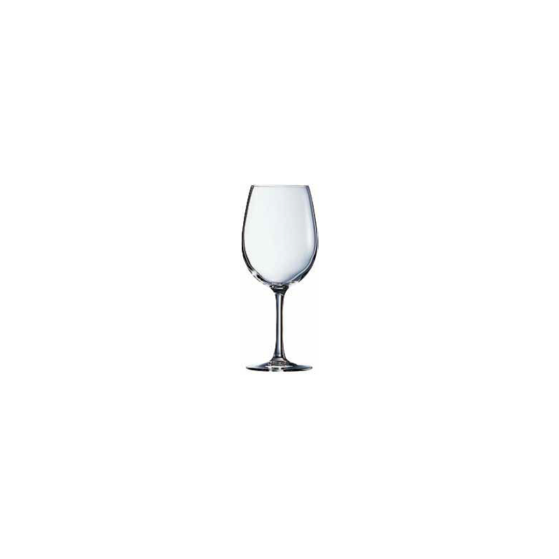 BREEZE WINE 350ml	 - 1