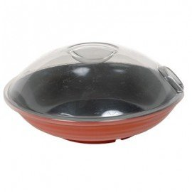 PASTA BOWL DOME ONLY - 330mm (NOT FOR HEAT) - 1