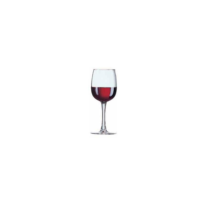 ELISA WINE 230ml - 1