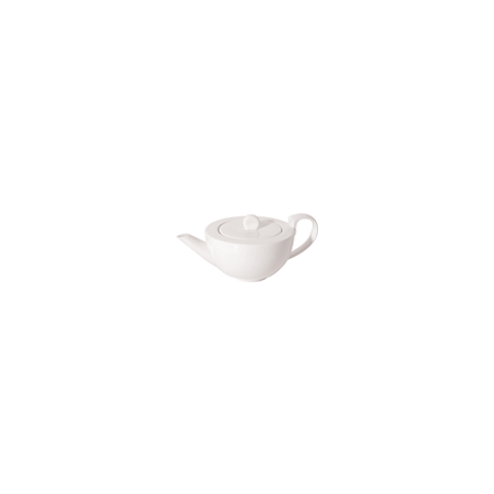 CONCORD TEA POT LID ONLY 54cl - 1