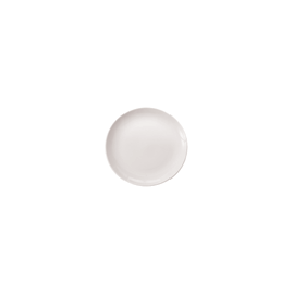 ROUND COUPE PLATE 19.4cm - 1