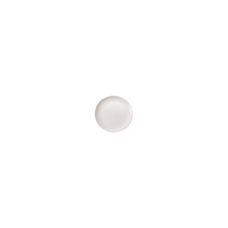 ROUND COUPE PLATE  30.9cm - 1