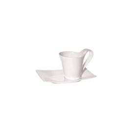 ZEN CUP 7cl - 1