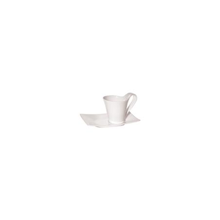 ZEN CUP 30cl - 1