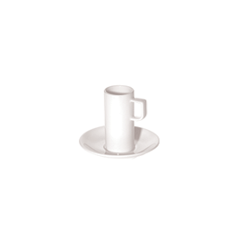 QT TEA CUP 8cl - 1
