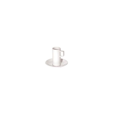 QT TEA CUP 8cl - 1