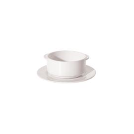 SOUP CUP w/EAR 28cl - Body - 1