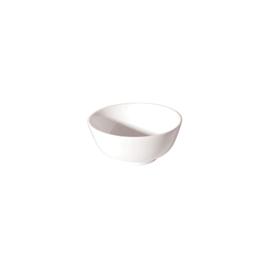 SOUP BOWL 9cm - 1