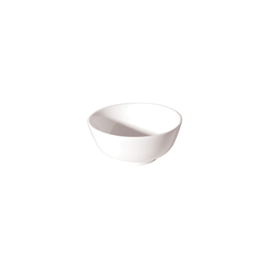 RICE BOWL 12.5cm - 1