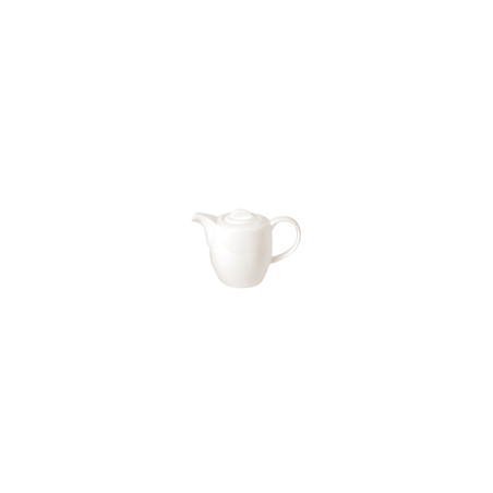 COFFEE POT WITH LID 38cl - 1