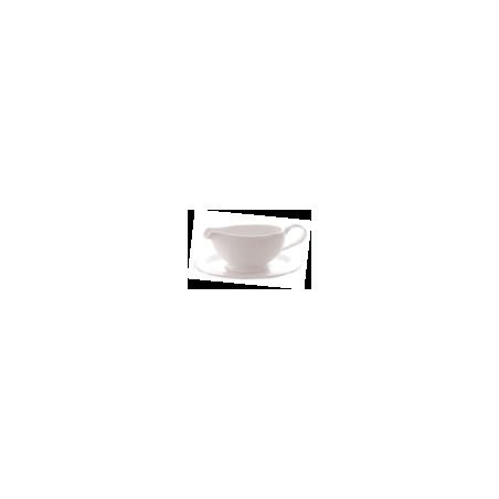 GRAVY BOAT 40cl - 1